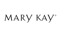 Компания Mary Kay Inc.