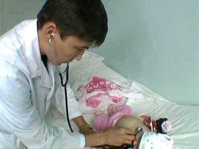 Отзывы о врачах денталика